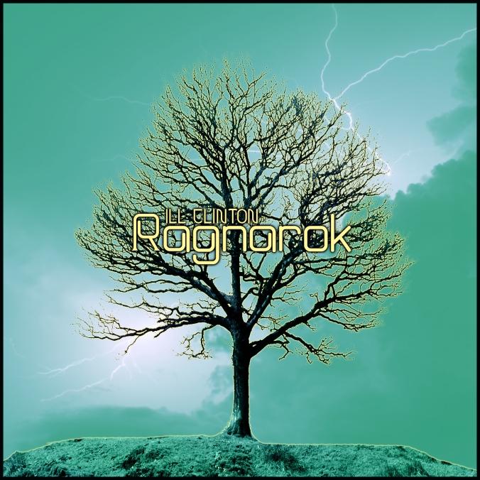 Ragnarok2cd copy